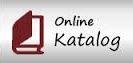 OBRÁZEK : online_katal._.jpg
